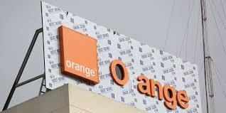 siege orange orange maroc lance le forfait le moins cher du marché l economiste