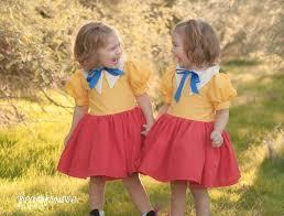 Matching Halloween Costumes Friends 47 Walnut Kids Costume Idea U0027s Images Kid