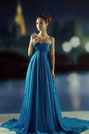 258 best top 50 royal blue bridesmaid dresses images on pinterest