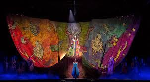review u0027joseph and the amazing technicolor dreamcoat u0027