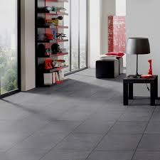 Granite Effect Laminate Flooring Krono Stone Impression Mustang Slate Mm Ac Stone Effect Laminate