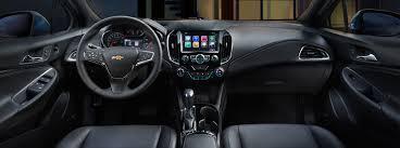 chevrolet captiva interior 2017 chevrolet cruze compact car chevrolet canada