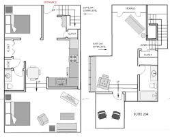 fitness center floor plan fitness center floor plan gym club suite building plans online