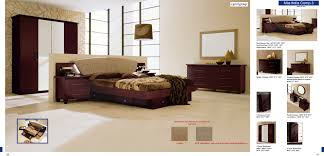Italian Modern Bedroom Furniture Sets Miss Italia Composition 3 Camelgroup Italy Modern Bedrooms