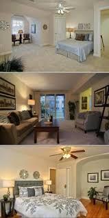 Home Design Companies Nyc Chacur Design U0026 Interiors Interior Design Firm New York Interior