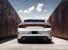 dodge charger srt hellcat 2015 pictures information u0026 specs