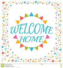 Home Design Elements Home Design Card Myfavoriteheadache Com Myfavoriteheadache Com