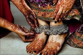 bengali earrings bengali bridal jewellery 9 amazing ways to mix match