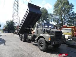 volvo trucks south africa price tipper volvo n10 diesel volvo africa export 1185