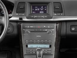 kia amanti bentley image 2009 kia amanti 4 door sedan instrument panel size 1024 x
