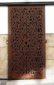Steel Door Design 148 Best D O O R S Images On Pinterest Doors Entrance And Door