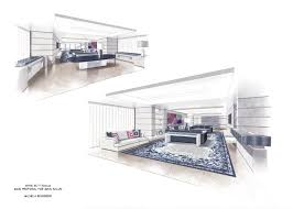 interior design news interior design interior design newspaper ads
