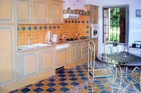 renovation porte de cuisine relooking cuisines renovation cuisines relooking cuisines dï