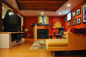 Design For Basement Makeover Ideas Basement Makeover Ideas Apartment Design Ideas