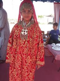 file in kashmiri traditional dress jpg wikimedia commons