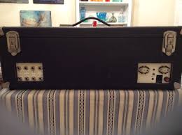 new year you reducing clutter steps to a free home goals idolza synthguys synthworld the oberheim sem modular project of normalled chain was on back panel so i