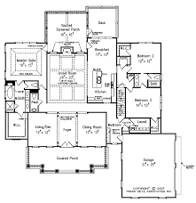 images of lake cabin floor plans with loft home interior and