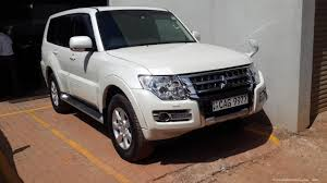 jeep mitsubishi sri lanka jeep rentals hire rent a car mitsubishi montero jeep