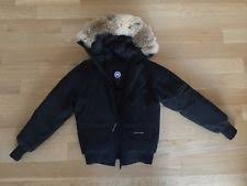 canada goose chilliwack bomber beige mens p 1 canada goose coats and jackets for ebay