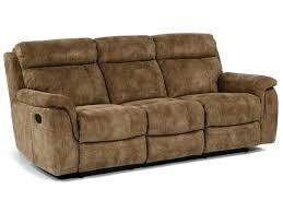 Sofas On Sale Wayfair Furniture Sofa Beds Sofas On Sale 7976 Gallery