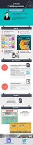 How To Make A Resume For Hotel Job by How To Create An Awesome Infographic Resume Step By Step Guide