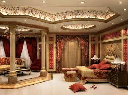 simple ceiling designs for living room ceiling design ideas gallery simple ceiling designs for small