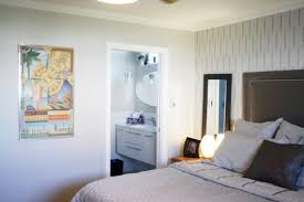 stencils can help you rest easy in your bedroom stencil stories