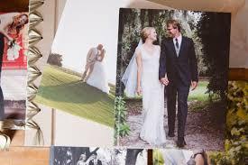 Vintage Wedding Album Vintage Wedding Album Amelia Dan