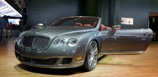 the motoring world goodwood bentley how to start a luxury car collection hong kong tatler
