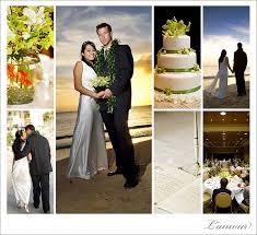 hawaii wedding photographer u2013 hale koa hotel u2013 amelia and aaron