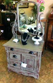 Diy Shabby Chic Kitchen by Shabby Chic Kitchen Cabinets Diy Dresser Ideas Flashbuzz Info