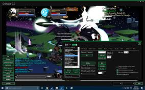 mad skills motocross 2 hack tool release grimoire 3 0 nulgath larvae unidentified 13 stack