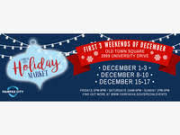 black friday fair oaks mall hours 2017 fairfax city va patch