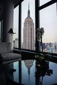 175 best manhattan apartments images on pinterest manhattan