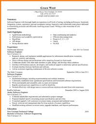 Sharepoint Project Manager Resume 100 Resume Agile Scrum Technical Project Manager Resume