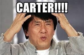 Carter Meme - carter jackie chan meme generator