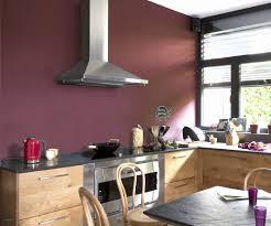 couleur de peinture cuisine couleur de peinture pour cuisine fraîche idee couleur peinture