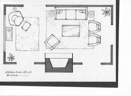 draw room draw a room plan to scale online luxury 2d floor plans home plan