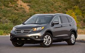 honda crv awd mpg 2014 subaru forester vs 2014 honda cr v