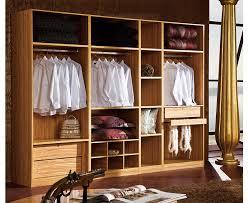 armoire chambre a coucher placard chambre coucher with placard chambre coucher