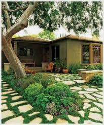 Backyard Lawn Ideas Best 25 No Grass Backyard Ideas On Pinterest No Grass
