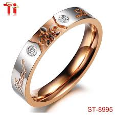 saudi gold wedding ring 2016 hot sale saudi arabia gold wedding ring price fashion ring