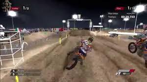 motocross madness cheats mxgp hack seguidores y nivel mxgp the official motocross youtube