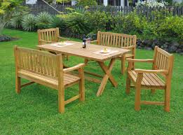 Garden Chairs And Table Png Worldtrend Garden Furniture