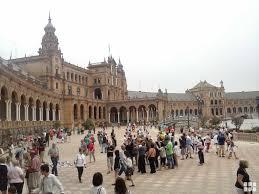 El Sol Bad Nauheim Sonnenklar Tv Reisebüro Traumstrände Und Andalusische Kultur