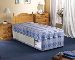 Small Beds by Gorgeous Ideas For Storage In Small Bedroom Maximizing The Space