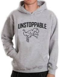 Hoodie Meme - unstoppable t rex t rex toy claw hand hoodie hates meme ask me about