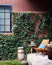 Patio S 18 Patios Porches And Sunrooms Made For Summer U2013 Design Sponge