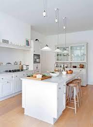 edwardian kitchen ideas 77 best kitchen design images on kitchen extensions