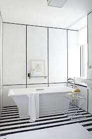 si e de baignoire acheter une baignoire ce qu il faut savoir côté maison